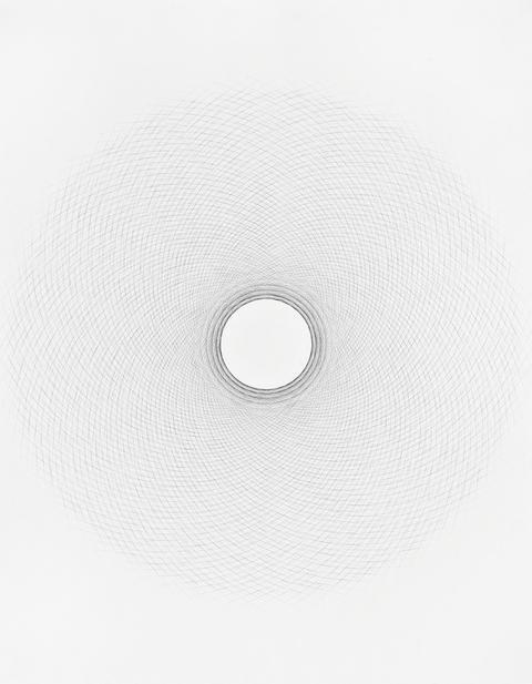Paul Edmunds - Pitch 3