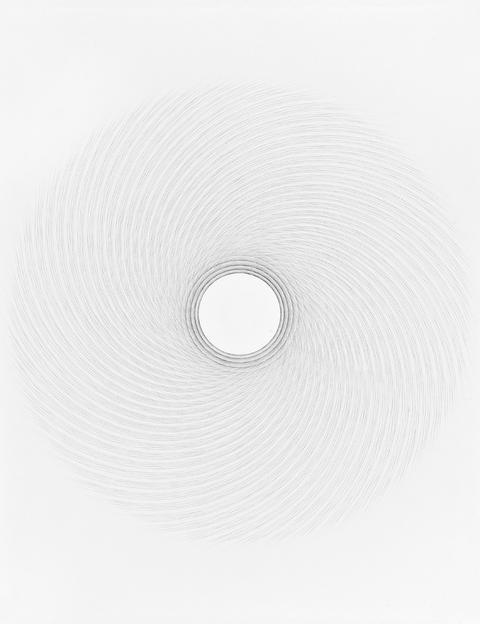 Paul Edmunds - Pitch 4