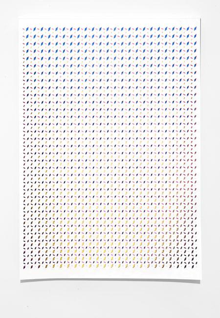 Paul Edmunds - Slope