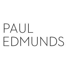 PAUL EDMUNDS