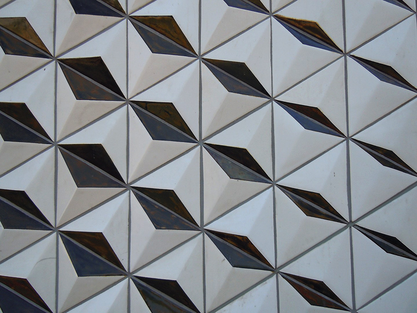 Season tiles1